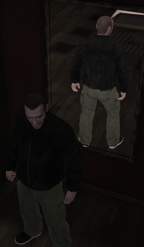 File:ClaudesOutfit-GTAIV-Clothing-Perspective.png