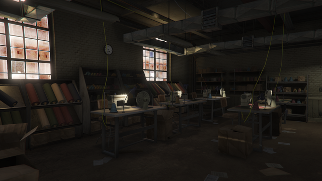 File:Darnell Bros. Shop Floor GTAV.png