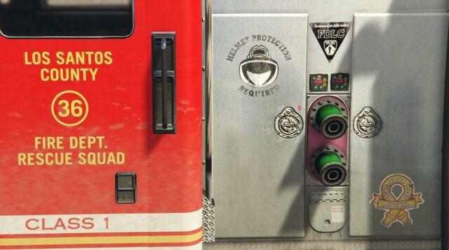 File:FireTruck-GTAV-Detail.jpg