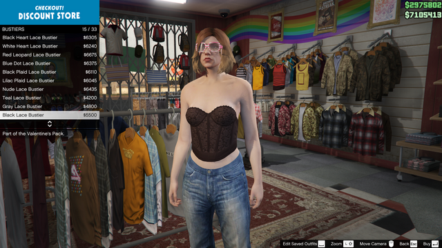 File:FreemodeFemale-Bustiers31-GTAO.png