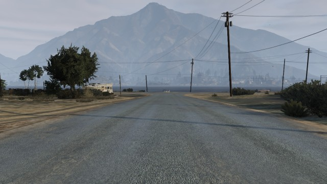 File:MeringueLn-GTAV-MountainView.jpg