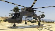Skylift-GTAV-FrontView