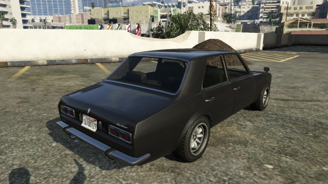 File:Warrener-GTAV-Rear.jpg