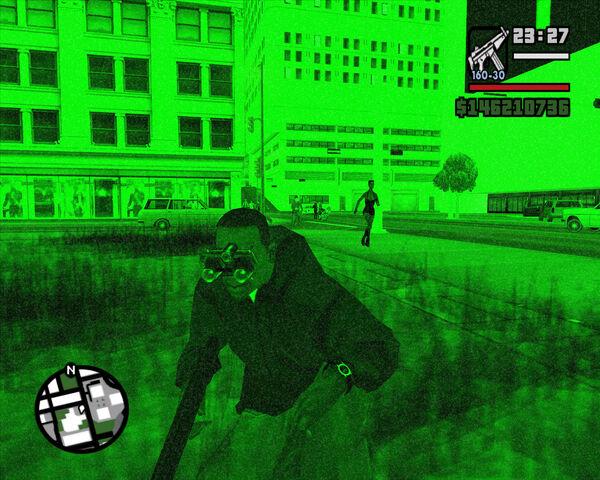 File:20091101104215!Night vision goggles (GTASA) (in use).jpg