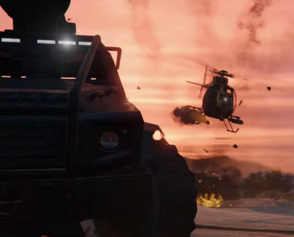 File:Armoured-SUV8-GTAO-Trailer.png