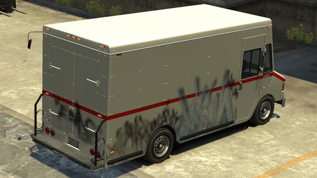 File:BoxvilleGraffiti-GTAIV-rear.png