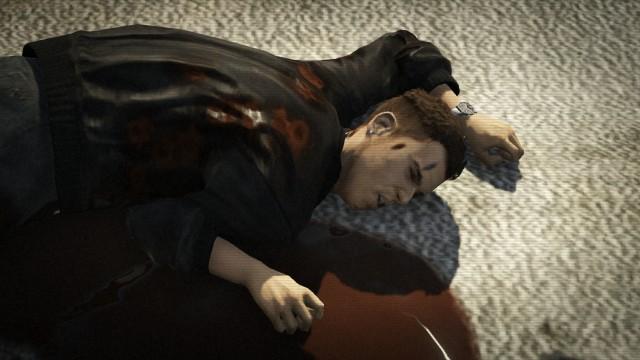 File:Dead Rocco.jpg