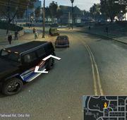 File:FlatheadRoad-Street-GTAIV.jpg