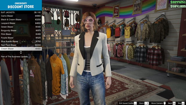 File:FreemodeFemale-SuitJackets37-GTAO.png