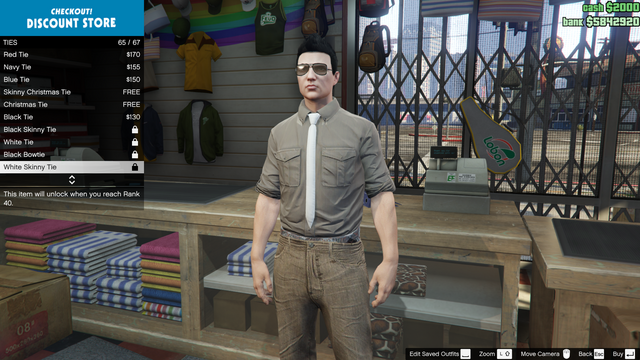 File:FreemodeMale-Ties64-GTAO.png