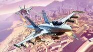 JetDogfight-GTAV