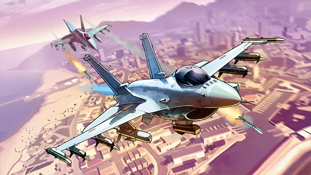 File:JetDogfight-GTAV.jpg