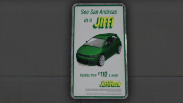 File:JiffiRent ad.jpg