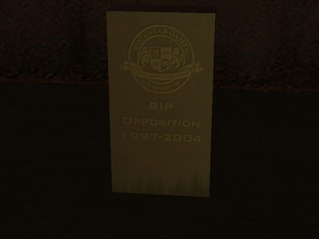 File:OppositionMemorial-GTASA-Grave.jpg