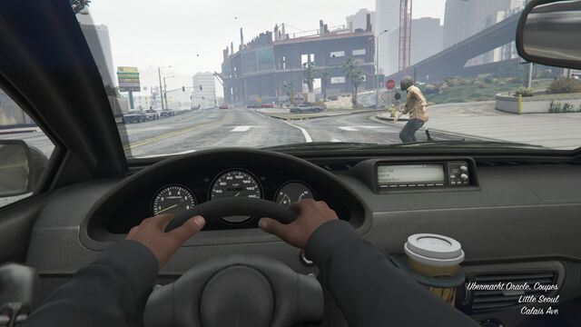 File:Oracle-GTAV-Dashboard.jpg