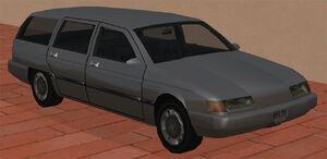 Solair-GTASA-front