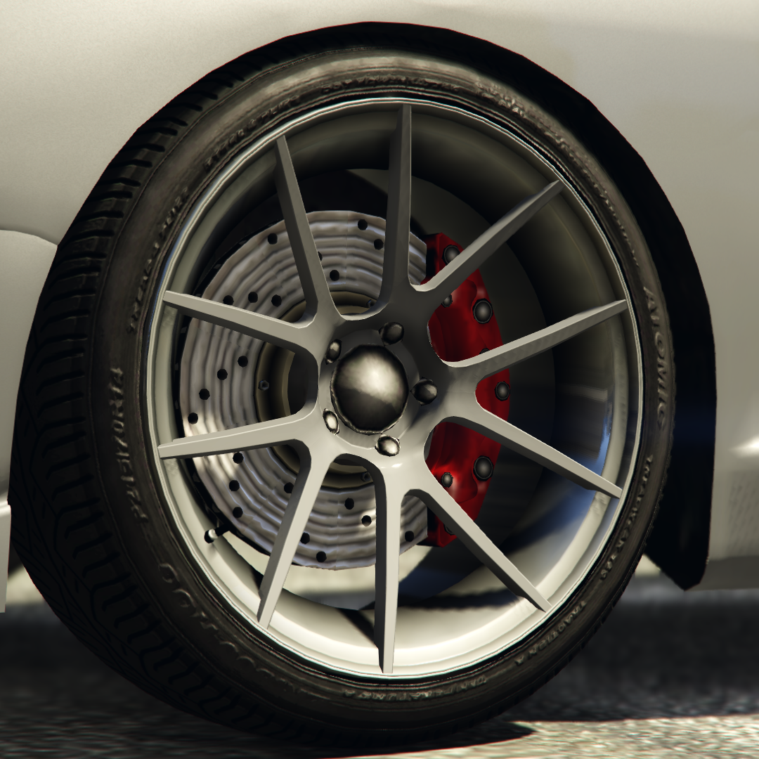 File:Chromatic-Z-High-End-wheels-gtav.png