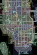CollectiblesMap-GTAIV-AlgonquinSouth