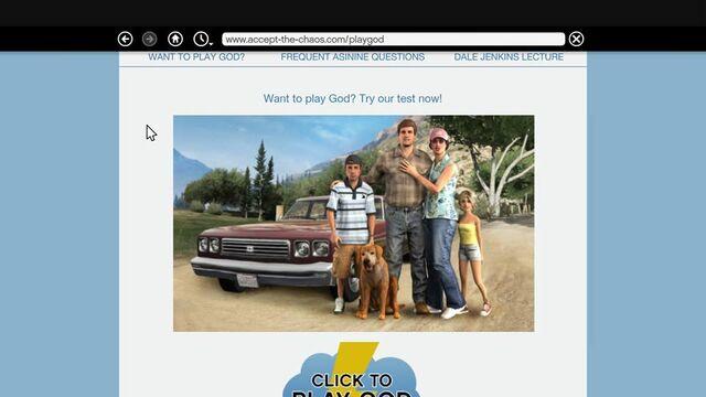 File:Family-GhostDog-GTAV.jpg
