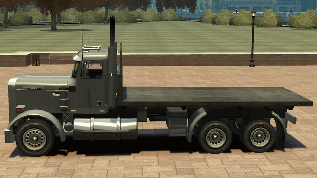 File:Flatbed-GTAIV-Side.png