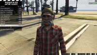 FreemodeMale-FestiveMasks32-GTAO