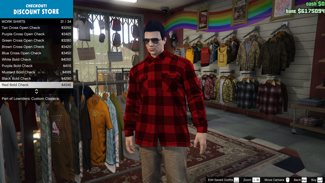 File:FreemodeMale-WorkShirts20-GTAO.png