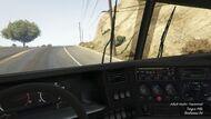Hauler-GTAV-Dashboard