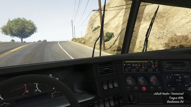 File:Hauler-GTAV-Dashboard.jpg