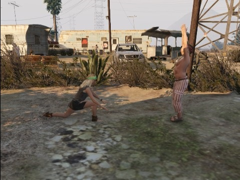 File:Hippie-GTAV-Yoga.jpg