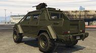 InsurgentPU-GTAV-RearQuarter