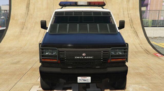 File:PoliceTransporter-GTAV-Front.jpg