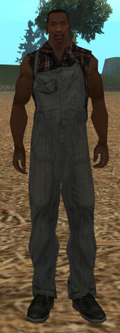 File:Rural Clothes (GTASA).jpg