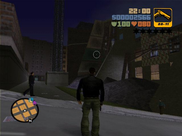 File:Safehouse - GTA3.JPG