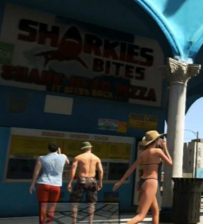 File:SharkiesBites-Business-GTAV.jpg