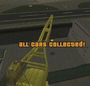 AllCarsCollected-GTASA