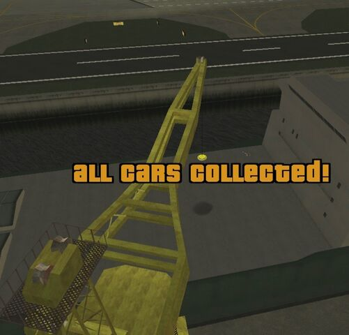 File:AllCarsCollected-GTASA.jpg