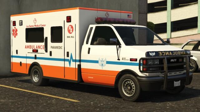 File:AmbulanceLSMC-Front-GTAV.png