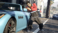 AutoBuyout-GTAO-Challenge.png