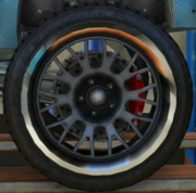 Cosmo-SUV-wheels-gtav