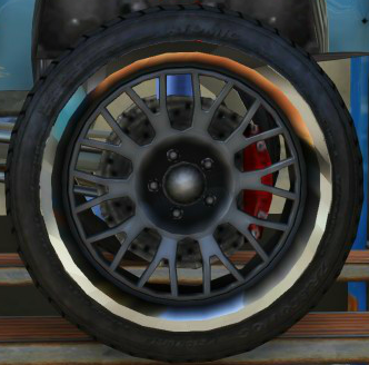 File:Cosmo-SUV-wheels-gtav.png