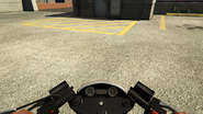 Defiler-GTAO-Dashboard