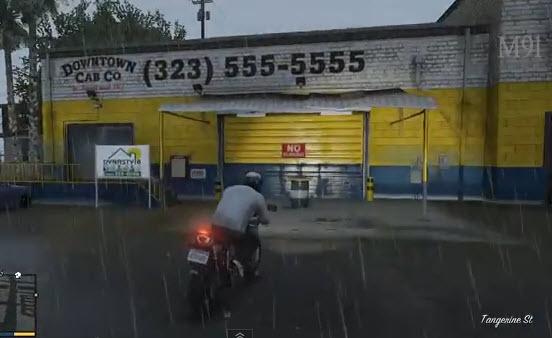 File:DowntownCabCo2-GTAV.jpg