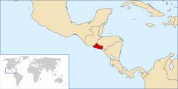 El Salvador map.png