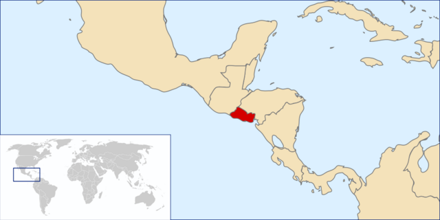 File:El Salvador map.png