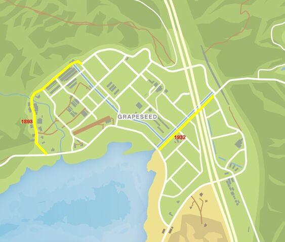 File:Grapeseed Avenue GTAV 2 Sections.jpg