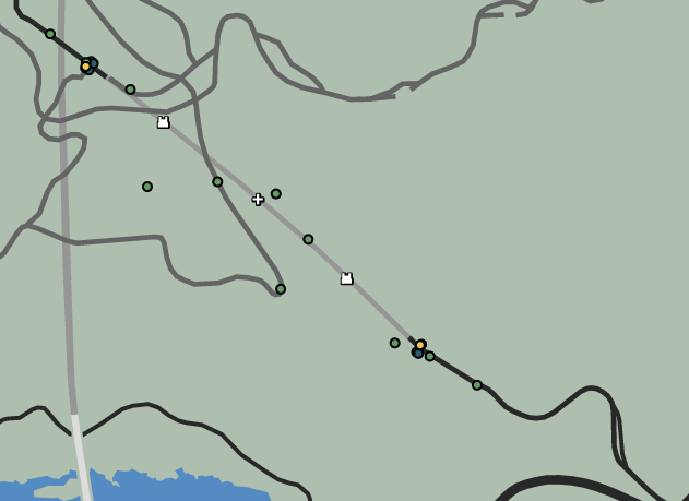 File:High Road Raid GTAO Map.png