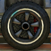 Low-Five-Lowrider-wheels-gtav