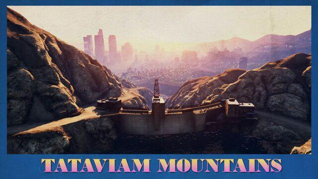 File:Neighborhood-tataviam-mountains.jpg