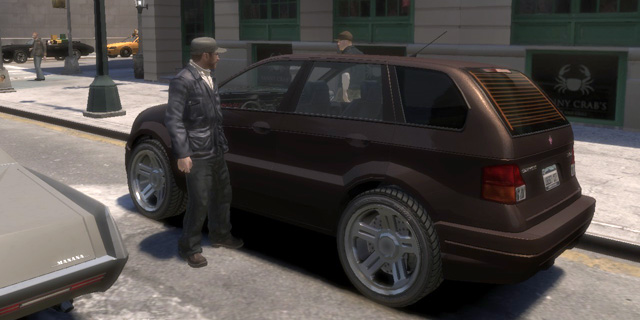 File:SteviesCarThefts-GTAIV-Rebla.jpg