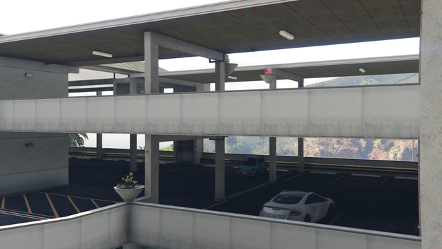 File:TheJetty-GTAV-CarPark.png